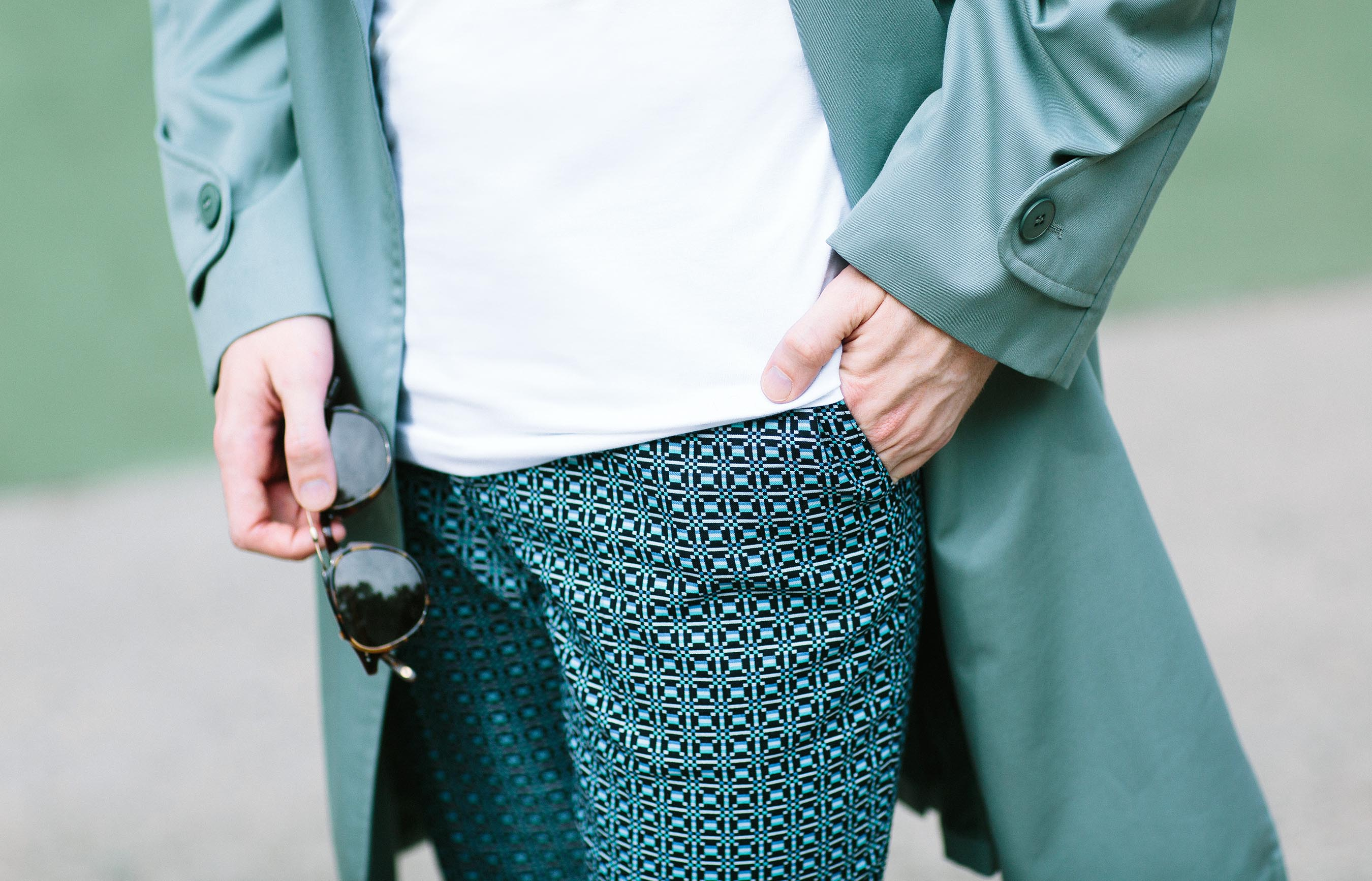 printed-trousers-menswear-trend