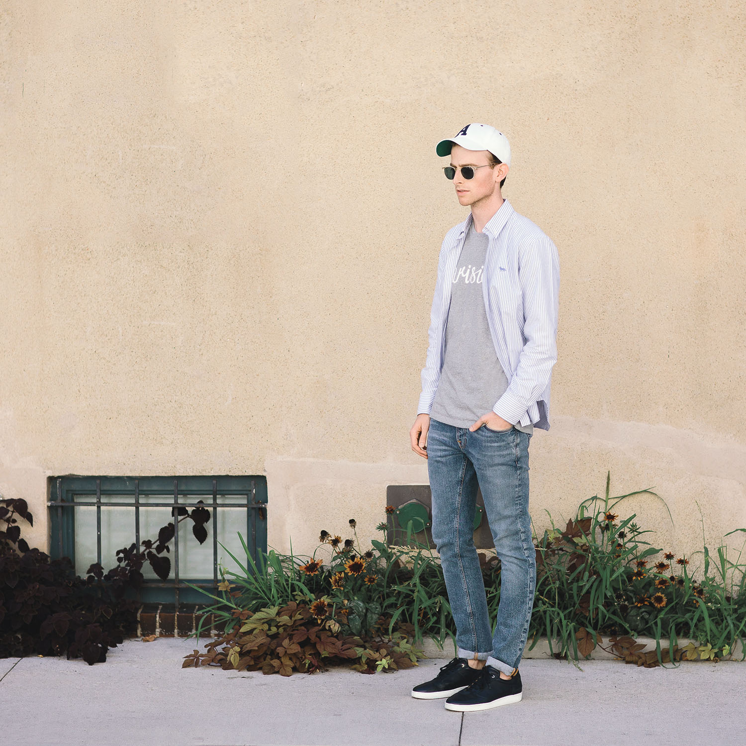 casual-mens-style