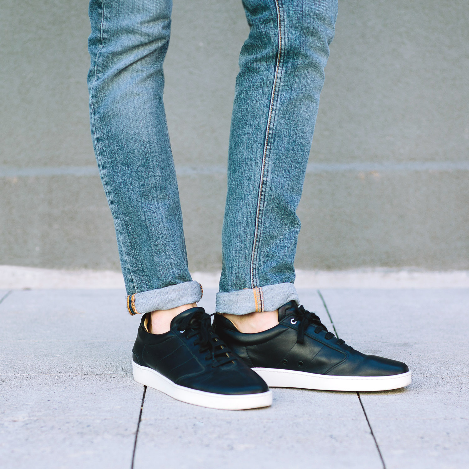leather-classic-mens-sneakers