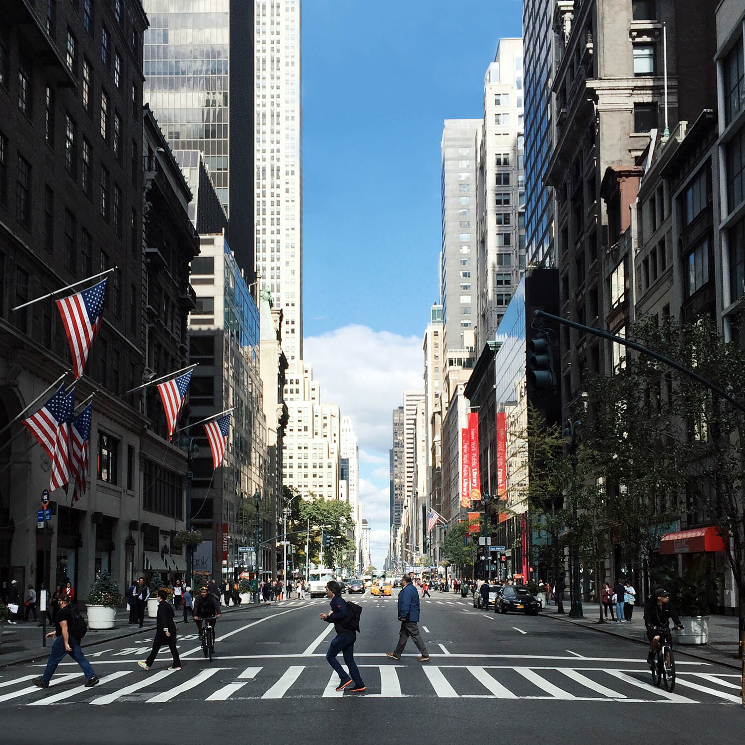 fifth-avenue-nyc