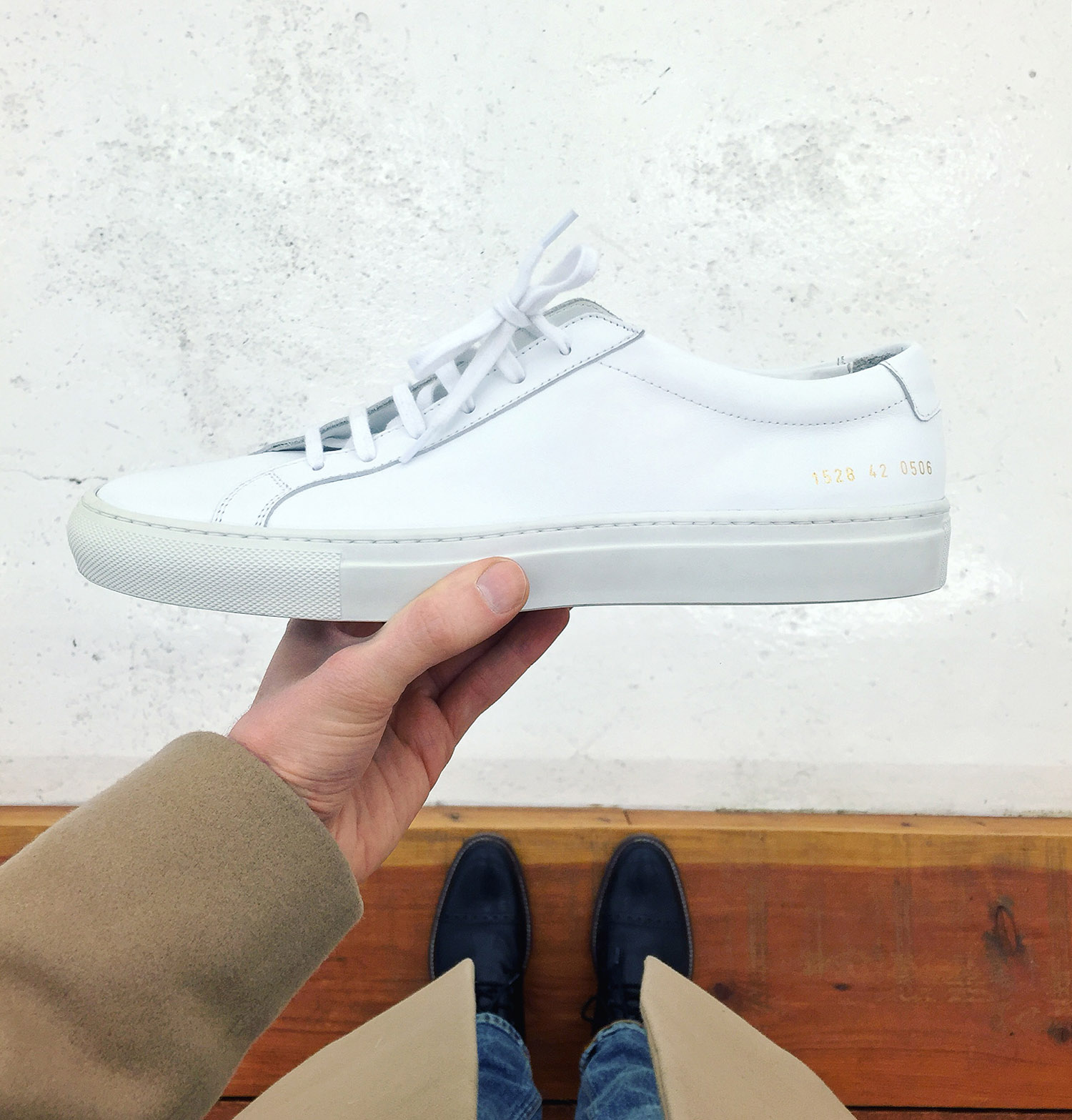 white-common-projects