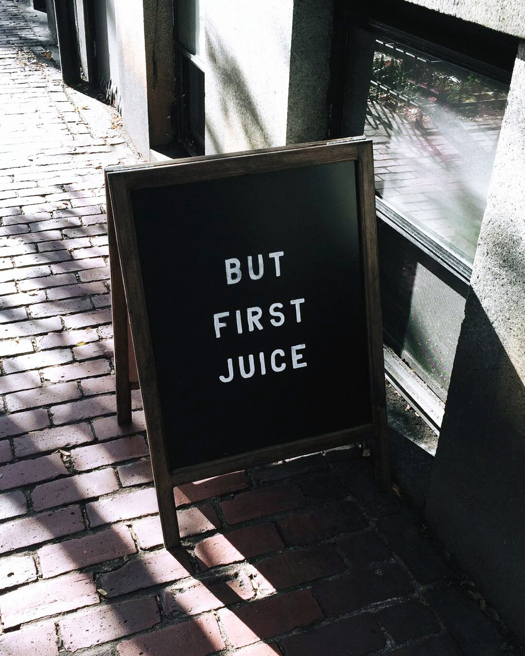 but-first-juice